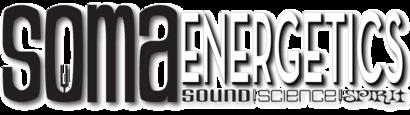 Somaenergetics Promotional Code & Discount codes