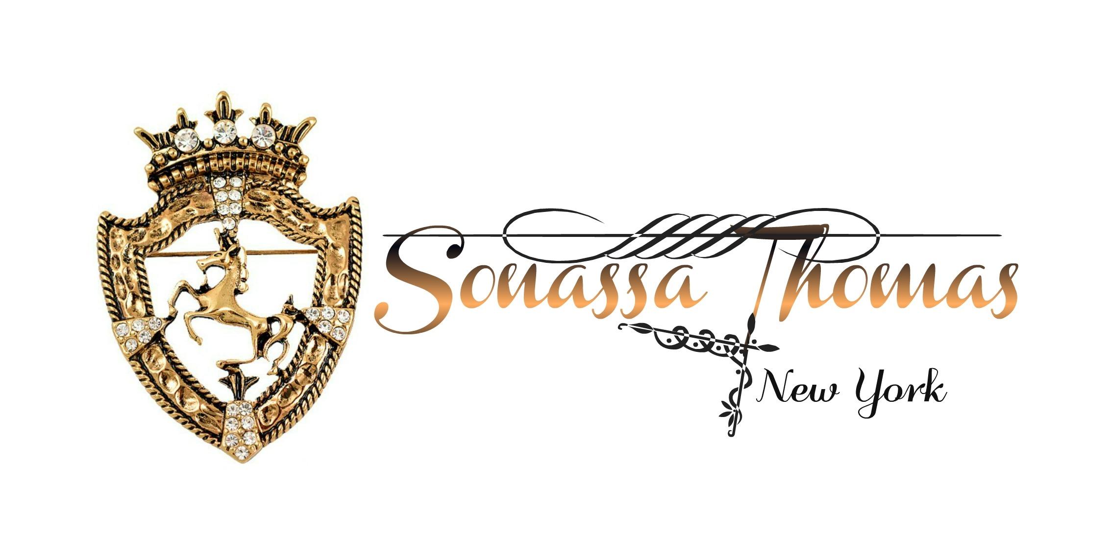 Sonassa Coupons & Promo codes