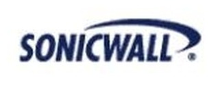 SonicWALL Coupons & Promo codes