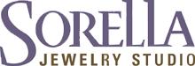 Sorella Jewelry Coupons & Promo codes