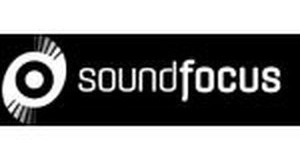 SoundFocus Coupons & Promo codes