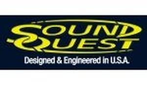 SoundQuest Coupons & Promo codes