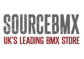 Logo Sourcebmx