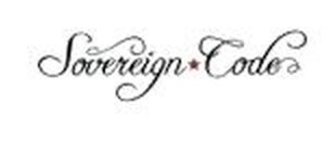 Sovereign Code Coupons & Promo codes