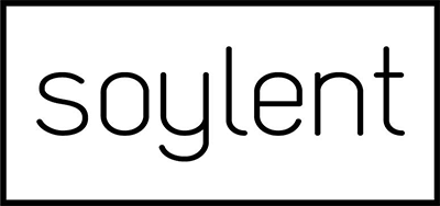 Soylent Coupons & Promo codes