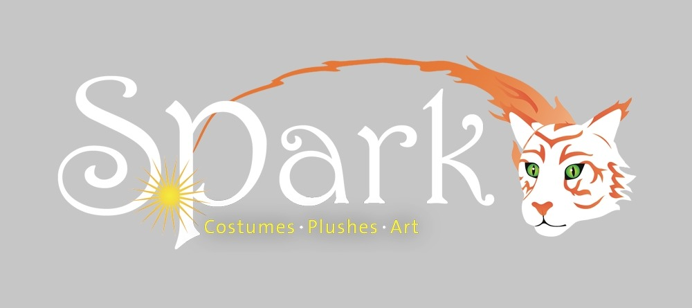 Spark Costumes Coupons & Promo codes