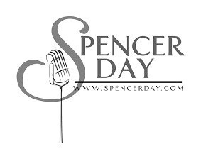Spencer Day Coupons & Promo codes