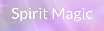 Spirit Magic Coupons & Promo codes