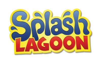 Splash Lagoon Coupons & Promo codes