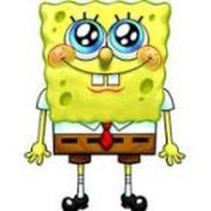 SpongeBob SquarePants Coupons & Promo codes