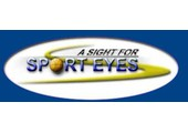 A Sight for Sport Eyes Coupons & Promo codes