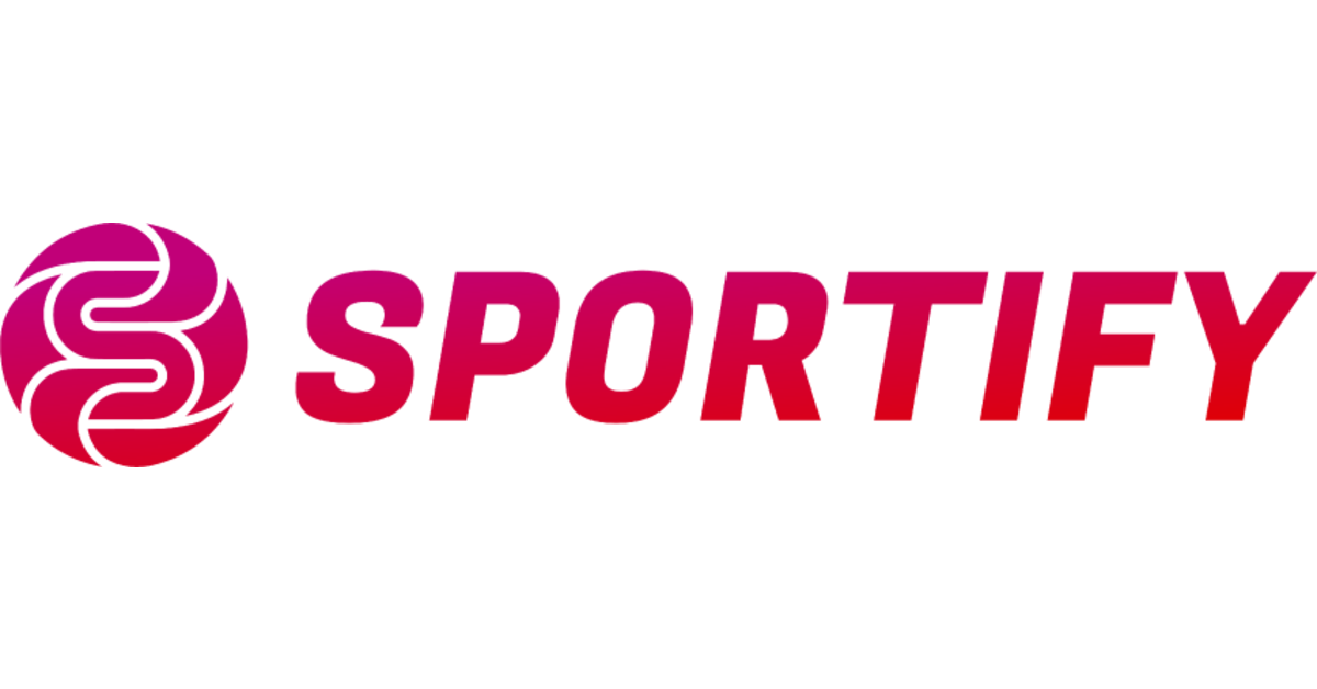Sportifycards Coupons & Promo codes