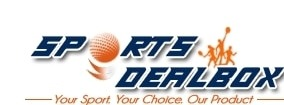 Sports Dealbox Coupons & Promo codes