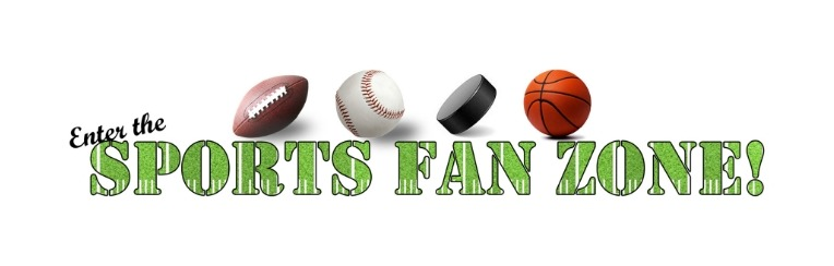 Sports Fan Zone Coupons & Promo codes