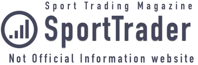 SportTrader.net Coupons & Promo codes