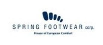 Spring Footwear Coupons & Promo codes