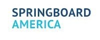 Springboard America Coupons & Promo codes