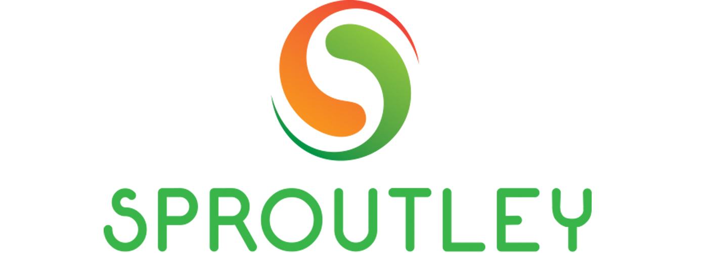 Sproutley Australia Coupons & Promo codes