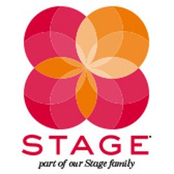 X Stage For Sale Coupons & Promo codes