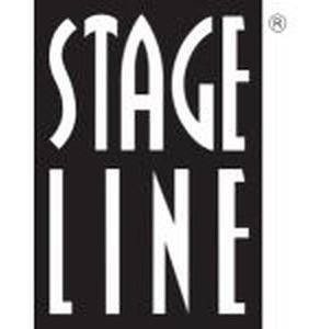 Stageline Coupons & Promo codes