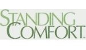 Standing Comfort Coupons & Promo codes