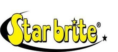 Star Brite Coupons & Promo codes