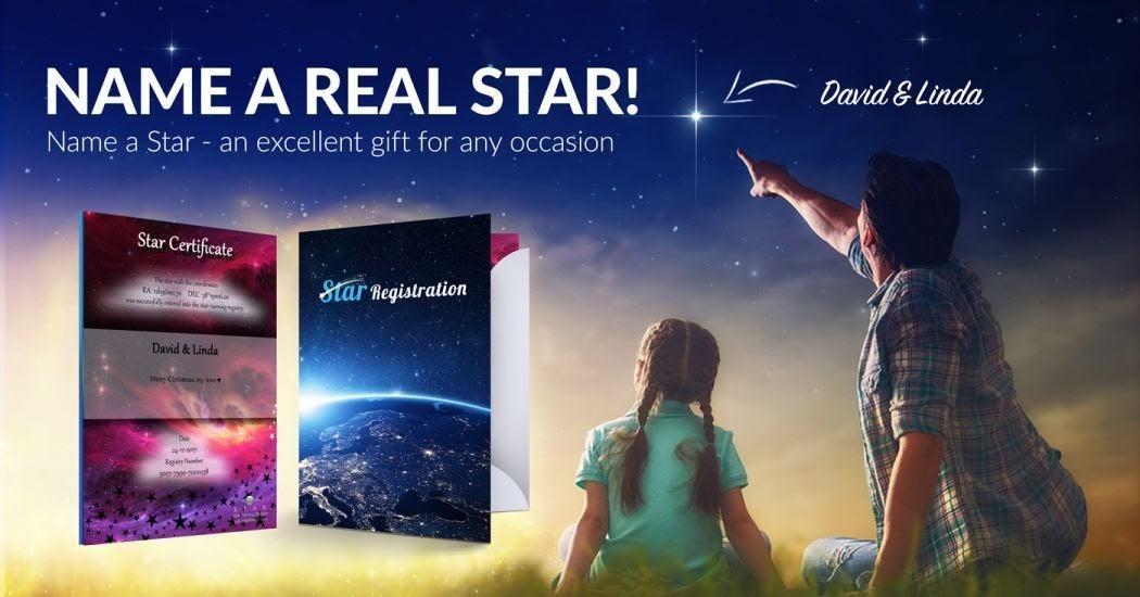 star registration review