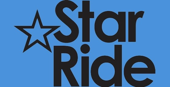 Star Ride Kids Coupons & Promo codes