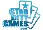 StarCityGames.com Coupons & Promo codes