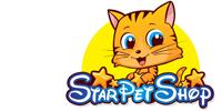 Starpetshop