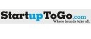 StartUpToGo.com Coupons & Promo codes