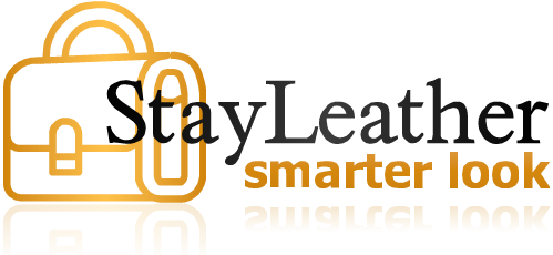 Stayleather.Com
