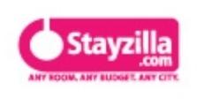 Stayzilla Coupons & Promo codes