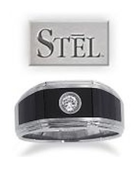 STEL Coupons & Promo codes
