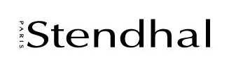 Stendhal Coupons & Promo codes