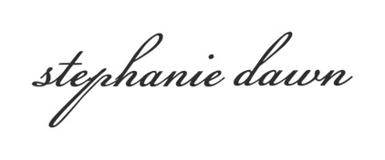 Stephanie Dawn Coupons & Promo codes