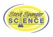 Steve Spangler Science stores coupon