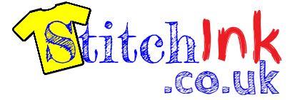 Stitchink