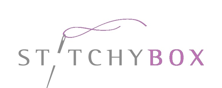 StitchyBox Coupons & Promo codes