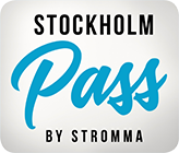 Stockholm Pass Discount Code & Coupon codes