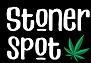 Stoner Spot Coupons