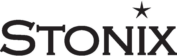 Stonix UK Coupons