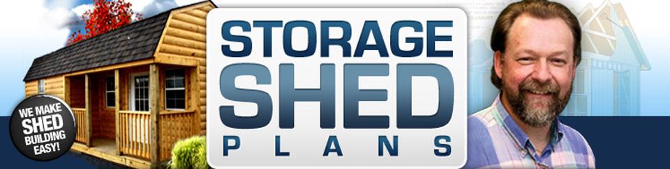Free Storage Shed Plans Pdf Coupons & Promo codes