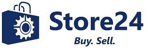 Store24 Tz