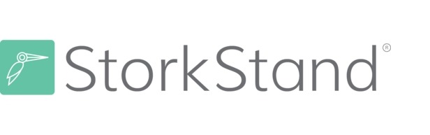 StorkStand Coupons & Promo codes