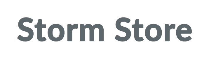 Storm Store Coupons & Promo codes