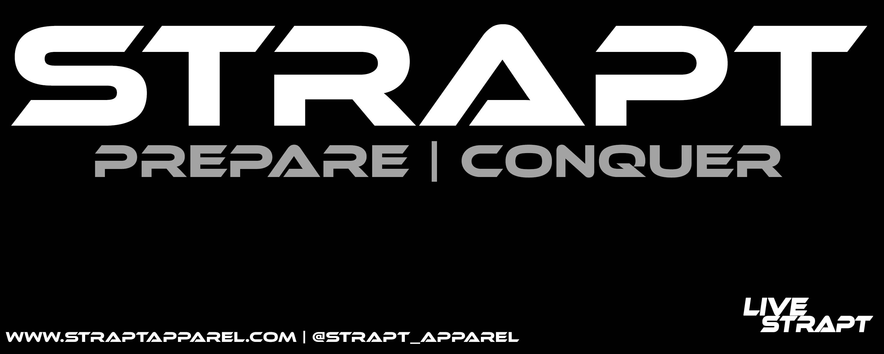 STRAPT Apparel Coupons