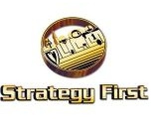 Strategy First Coupons & Promo codes