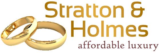 Strattonandholmes.Com