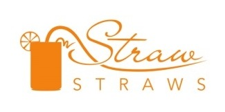 Straw Straws Coupons & Promo codes